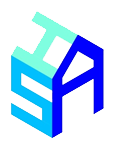 Ivan Scott Associates Ltd